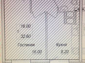 Квартиры,  Санкт-Петербург Другое, цена 2 320 000 рублей, Фото