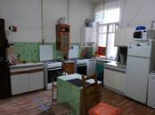 Квартиры,  Санкт-Петербург Горьковская, цена 12 000 рублей/мес., Фото