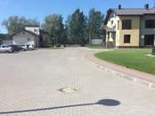 Квартиры,  Санкт-Петербург Другое, цена 7 100 000 рублей, Фото