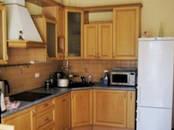 Квартиры,  Санкт-Петербург Озерки, цена 40 000 рублей/мес., Фото