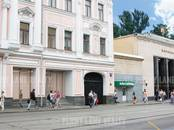 Здания и комплексы,  Москва Бауманская, цена 112 137 000 рублей, Фото