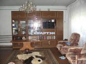 Дома, хозяйства,  Новосибирская область Искитим, цена 3 800 000 рублей, Фото