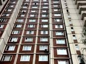 Квартиры,  Москва Марьино, цена 13 699 000 рублей, Фото
