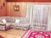 Дома, хозяйства,  Московская область Мытищинский район, цена 34 500 000 рублей, Фото