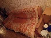 Квартиры,  Санкт-Петербург Проспект ветеранов, цена 29 000 рублей/мес., Фото