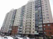 Квартиры,  Московская область Щелково, цена 6 200 000 рублей, Фото