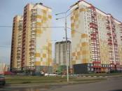 Квартиры,  Москва Бульвар Дмитрия Донского, цена 4 200 000 рублей, Фото