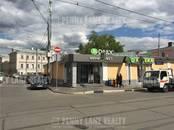 Здания и комплексы,  Москва Новокузнецкая, цена 425 148 837 рублей, Фото