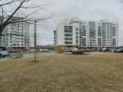 Квартиры,  Санкт-Петербург Старая деревня, цена 6 250 000 рублей, Фото
