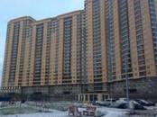 Квартиры,  Санкт-Петербург Выборгский район, цена 3 050 000 рублей, Фото