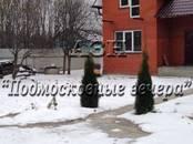 Дома, хозяйства,  Московская область Каширское ш., цена 3 500 000 рублей, Фото
