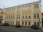 Здания и комплексы,  Самарская область Самара, цена 163 295 000 рублей, Фото