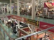 Магазины,  Московская область Одинцовский район, цена 54 750 рублей/мес., Фото