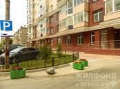 Квартиры,  Новосибирская область Новосибирск, цена 15 500 000 рублей, Фото