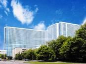 Квартиры,  Москва Аэропорт, цена 95 000 рублей/мес., Фото