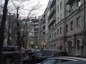Квартиры,  Москва Киевская, цена 16 450 000 рублей, Фото