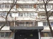 Квартиры,  Москва Первомайская, цена 9 950 000 рублей, Фото