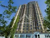 Квартиры,  Москва Щукинская, цена 80 000 рублей/мес., Фото