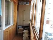 Квартиры,  Московская область Удельная, цена 4 200 000 рублей, Фото