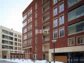 Квартиры,  Москва Фрунзенская, цена 170 000 000 рублей, Фото