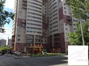 Квартиры,  Московская область Ивантеевка, цена 4 839 000 рублей, Фото