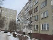 Квартиры,  Московская область Воскресенск, цена 2 300 000 рублей, Фото