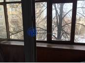 Квартиры,  Московская область Дзержинский, цена 4 090 000 рублей, Фото