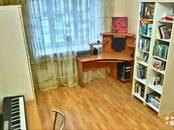 Квартиры,  Московская область Жуковский, цена 9 120 000 рублей, Фото