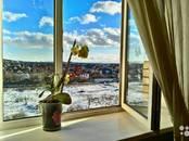 Квартиры,  Московская область Жуковский, цена 8 900 000 рублей, Фото