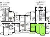 Квартиры,  Москва Лермонтовский проспект, цена 5 930 000 рублей, Фото