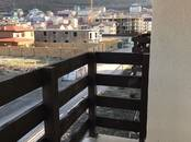 Квартиры,  Краснодарский край Другое, цена 2 553 240 рублей, Фото