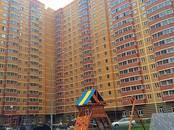 Квартиры,  Московская область Солнечногорский район, цена 3 000 000 рублей, Фото
