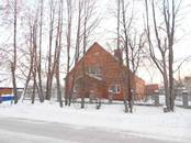 Дома, хозяйства,  Новосибирская область Тогучин, цена 7 900 000 рублей, Фото