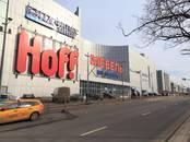 Магазины,  Москва Домодедовская, цена 75 000 рублей/мес., Фото