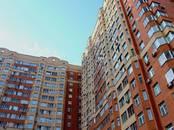 Квартиры,  Московская область Мытищи, цена 7 499 000 рублей, Фото
