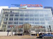 Магазины,  Москва Домодедовская, цена 180 000 рублей/мес., Фото