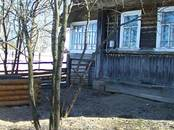 Дома, хозяйства,  Тверскаяобласть Другое, цена 1 000 000 рублей, Фото
