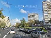 Здания и комплексы,  Москва Бауманская, цена 399 763 000 рублей, Фото