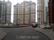 Здания и комплексы,  Москва Щукинская, цена 300 000 рублей/мес., Фото