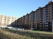Квартиры,  Ярославская область Ярославль, цена 3 485 000 рублей, Фото