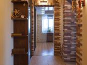 Квартиры,  Свердловскаяобласть Екатеринбург, цена 8 450 000 рублей, Фото