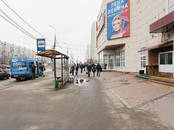 Магазины,  Москва Алтуфьево, цена 110 250 рублей/мес., Фото