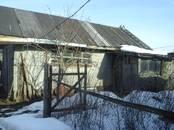 Дома, хозяйства,  Владимирская область Собинка, цена 1 500 000 рублей, Фото