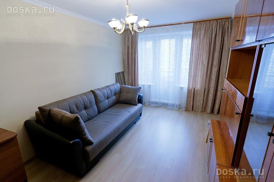 как легче квартиры в москве м первомайская очистить разделочную