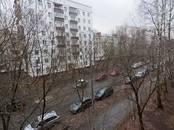 Квартиры,  Москва Первомайская, цена 8 200 000 рублей, Фото