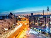 Квартиры,  Новосибирская область Новосибирск, цена 5 610 000 рублей, Фото