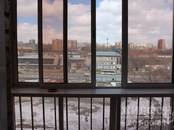 Квартиры,  Новосибирская область Новосибирск, цена 4 335 000 рублей, Фото