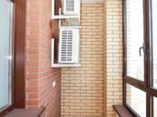 Квартиры,  Новосибирская область Новосибирск, цена 14 200 000 рублей, Фото