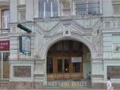 Здания и комплексы,  Москва Кузнецкий мост, цена 350 000 рублей/мес., Фото