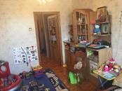 Квартиры,  Московская область Жуковский, цена 5 299 000 рублей, Фото